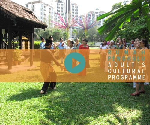 adults-activity-silat-performance-wedding