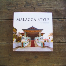 Malacca Style @ RM 75 Member's Price @ RM 68