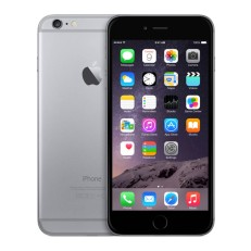 iPhone 6 Plus (Space Gray)