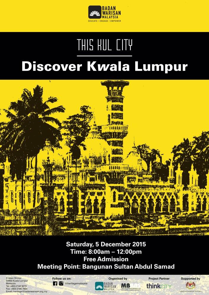 TKC_Kwala Lumpur 2