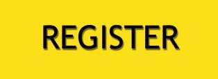 register copy copy