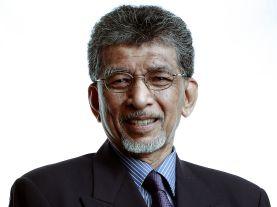 Dato Hajeedar