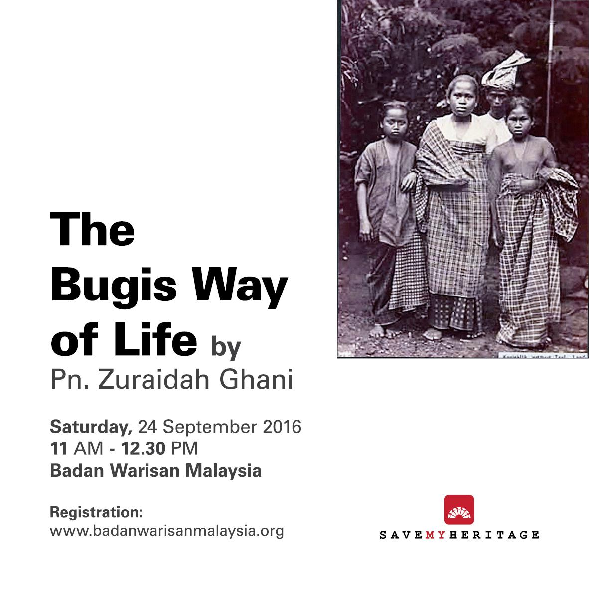 the-bugis-way-of-life-4