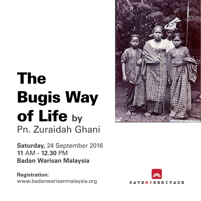 the-bugis-way-of-life-4