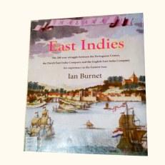 east-indies-copy