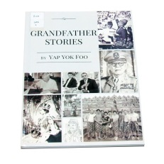grandfather-stories
