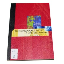 the-singapore-story