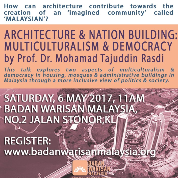 Prof Tajuddin